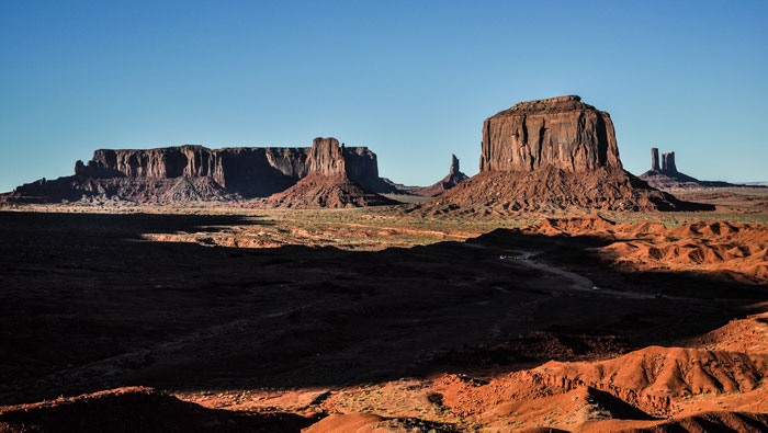 Que-ver-monument-valley1