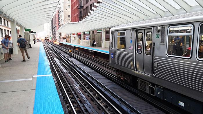 Cómo-mover-se-chicago-metro