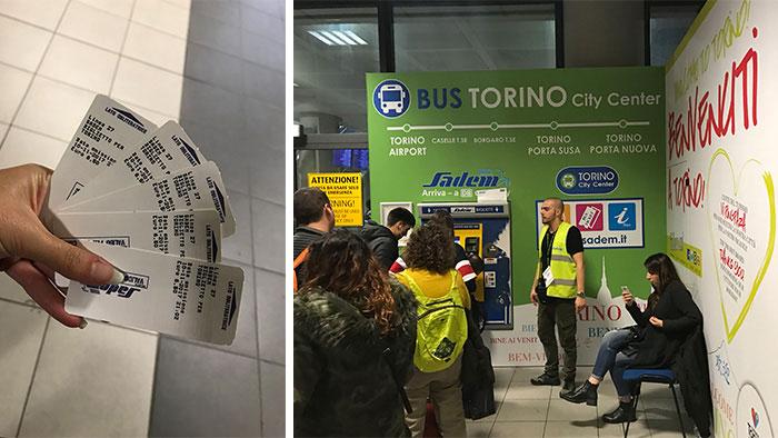 Como-ir-aeropuerto-Turin-centro-transporte_turin