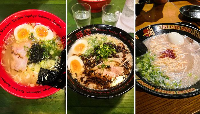 MONSTRAVEL_qué_comer_japón_fideos_ramen