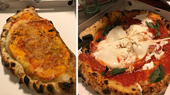 Donde-comer-Turin-comida2-1