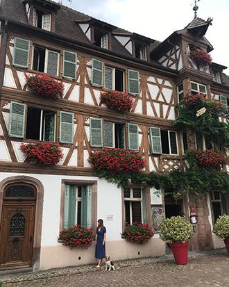 Alsacia_Turckheim_hotel