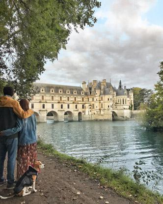 MONSTRAVEL_Loira_castillo_chenonceau