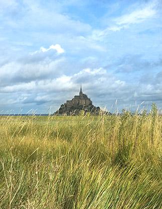 MONSTRAVEL_Normandia_Mont_saint_michel