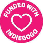 IGG_FundedWithBadges_Gogenta_RGB