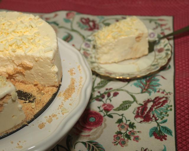 Sorvetão Torta de limão Monta Encanta Fabby Mello10