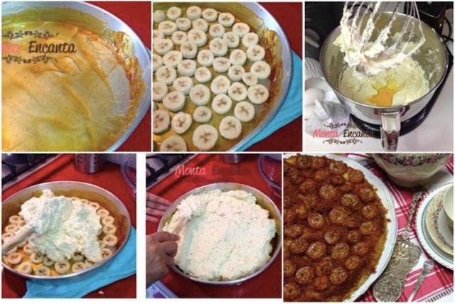 bolo-de-banana-caramelizado1