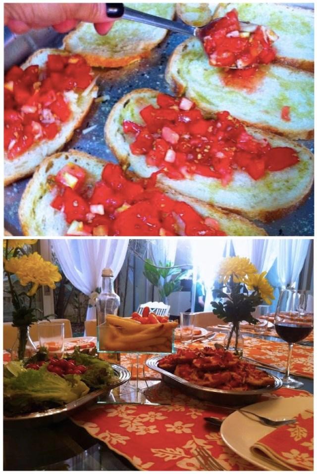 brusquetas-de-tomate