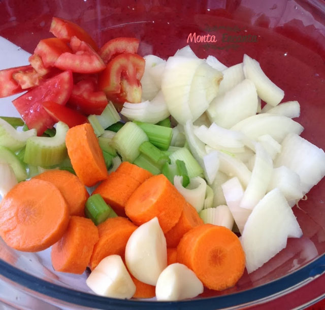 fundo-legumes-monta-encanta01