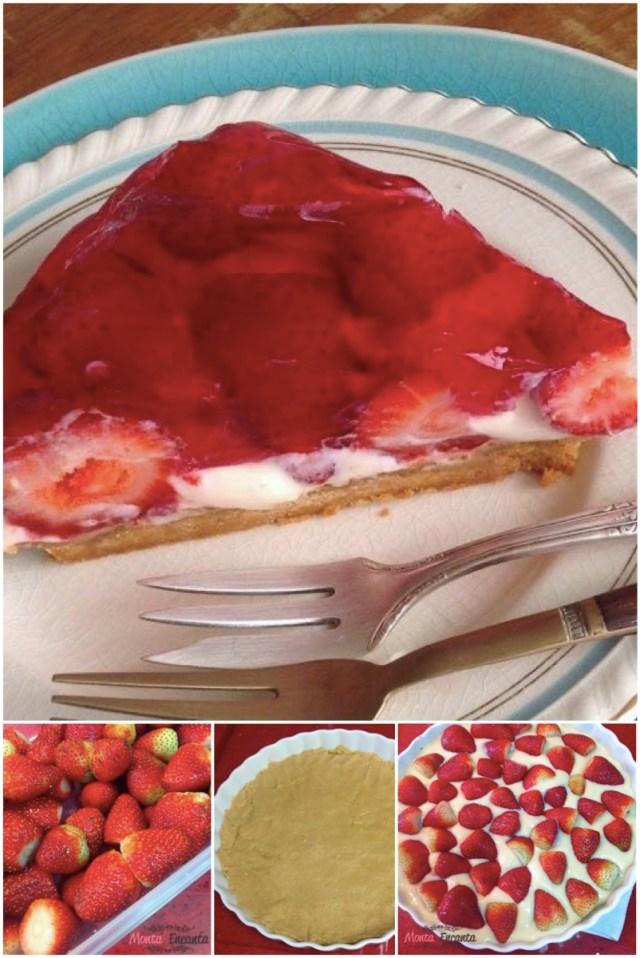 torta-pratica-de-morango
