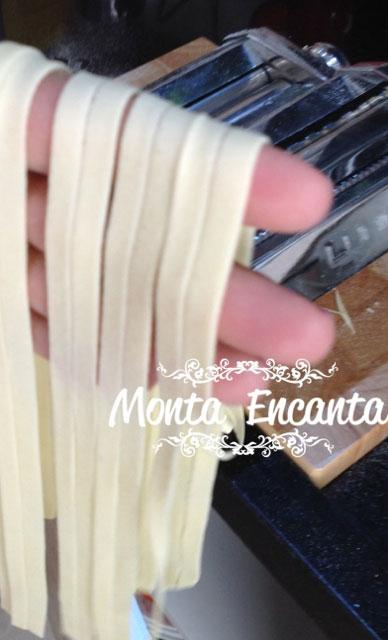 Massa-caseira-macarrao-monta-encanta04