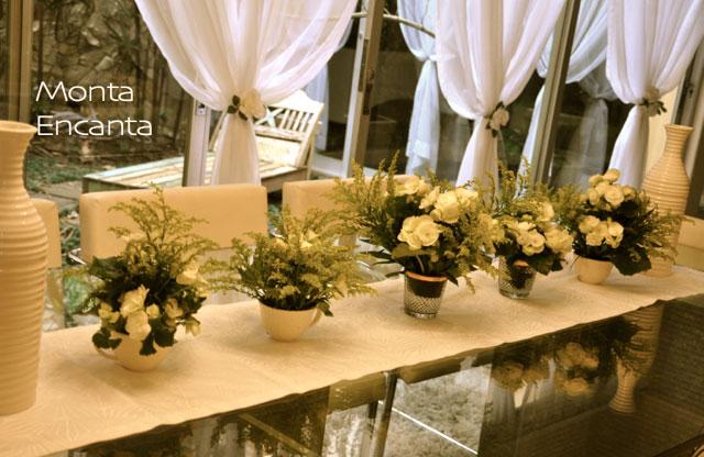 arranjo-central-floral-flores-naturais-natural-monta-encanta01