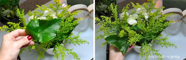 arranjo-central-floral-flores-naturais-natural-monta-encanta08