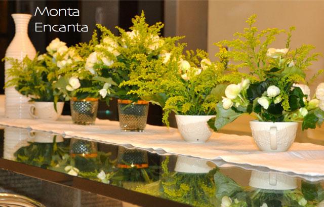 arranjo-central-floral-flores-naturais-natural-monta-encanta15