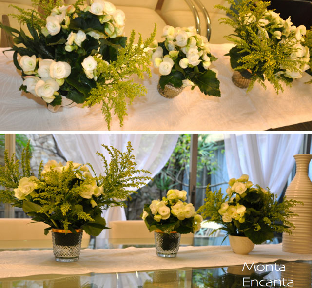 arranjo-central-floral-flores-naturais-natural-monta-encanta16