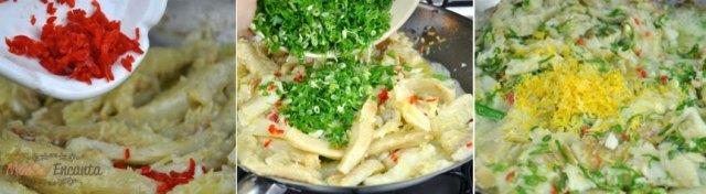 bacalhau-batatas-camadas-azeite-azeitona-portuguesa-pimentao-monta-encanta17