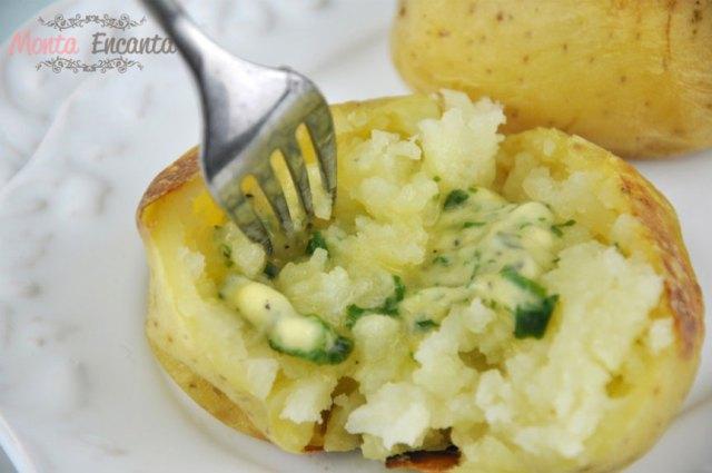 baked-potato-batata-assada-monta-encanta17