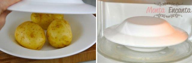 baked-potato-batata-assada-monta-encanta7