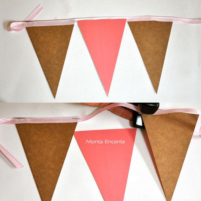 bandeirinha-de-papel-cartão12