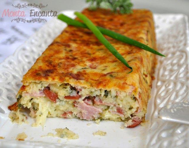 batata-au-gratin- gratinada-forno-monta-encanta36