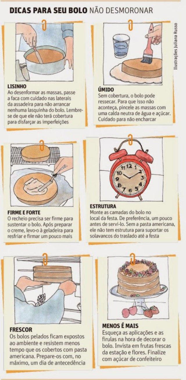 bolo-branco-fofo-simples18