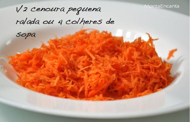 bolo-cenoura-caneca-calda-de-chocolate11