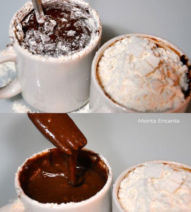 bolo-de-chocolate-de-caneca12