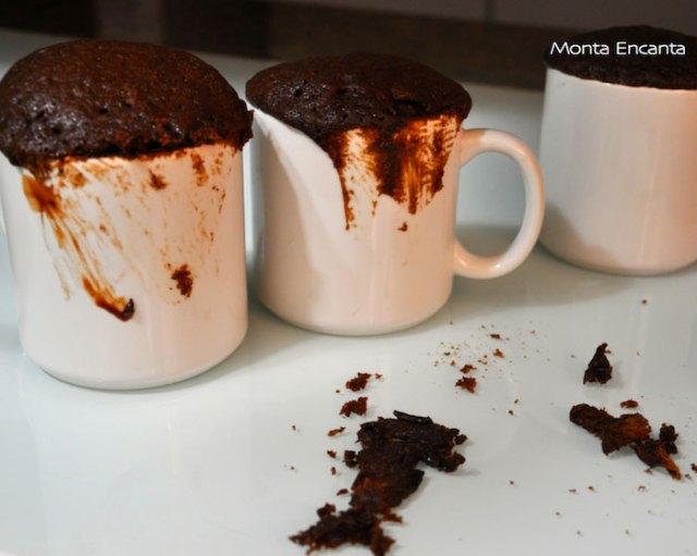 bolo-de-chocolate-de-caneca18