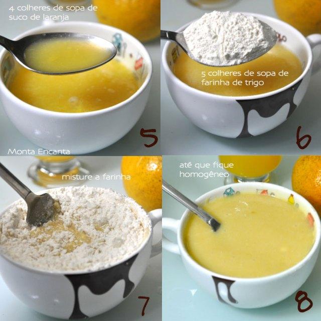 bolo-de-laranja-de-caneca-monta-encanta09