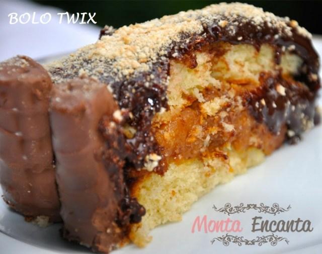 bolo-twix-caramelo1