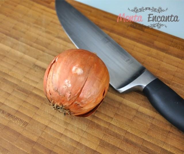 como-cortar-cebola-brunoise4