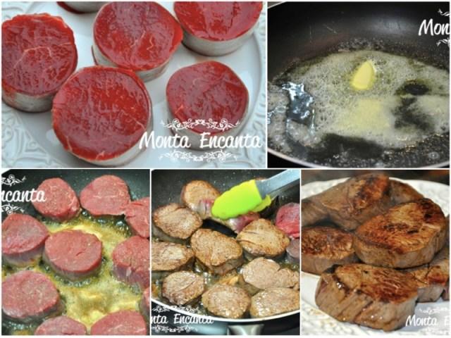filet-au-poivre