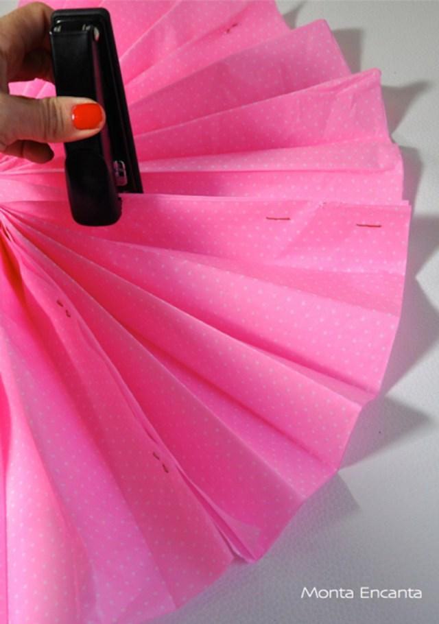 flor-de-leque-de-papel-de-seda-diy-monta-encanta12-2