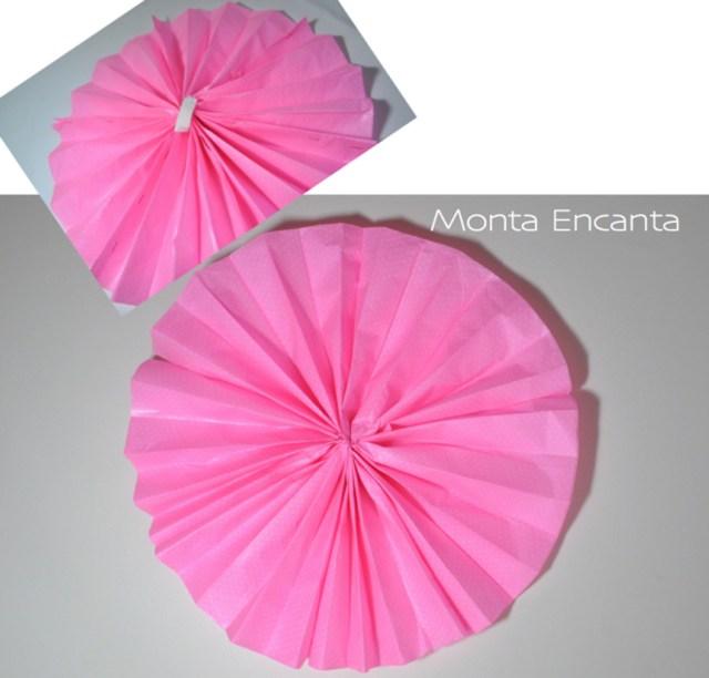 flor-de-leque-de-papel-de-seda-diy-monta-encanta15-2