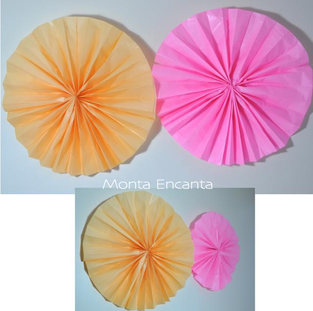 flor-de-leque-de-papel-de-seda-diy-monta-encanta21-2