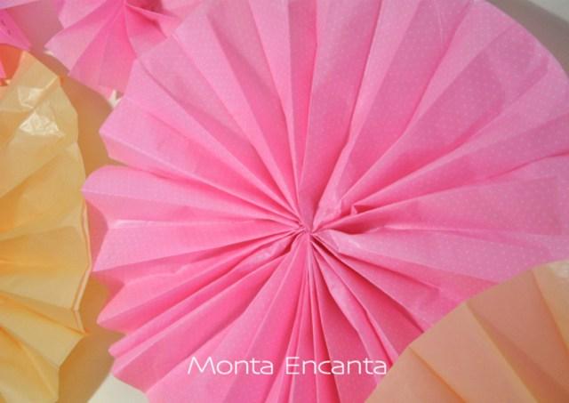 flor-de-leque-de-papel-de-seda-diy-monta-encanta22