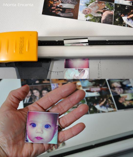 fotos-de-ima-de-geladeira-diy-monta-encanta19