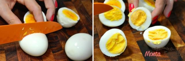 ovos-cozidos-perfeitos-monta-encanta17