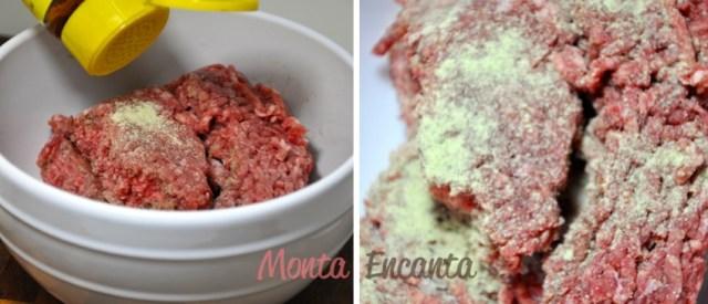 panqueca-massa-temperada-monta-encanta21
