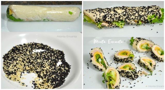 sushi de pao