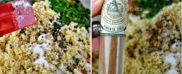 tabule-salada-siria15