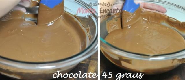 temperagem-chocolate-choque-termico-monta-encanta11