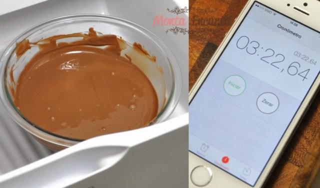 temperagem-chocolate-choque-termico-monta-encanta12