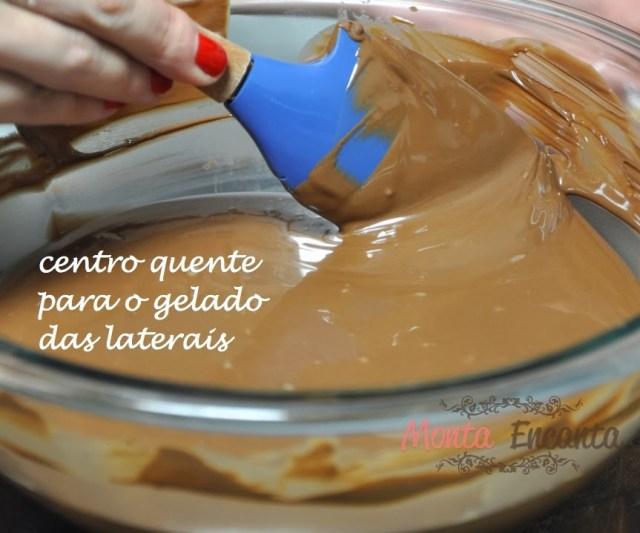 temperagem-chocolate-choque-termico-monta-encanta16