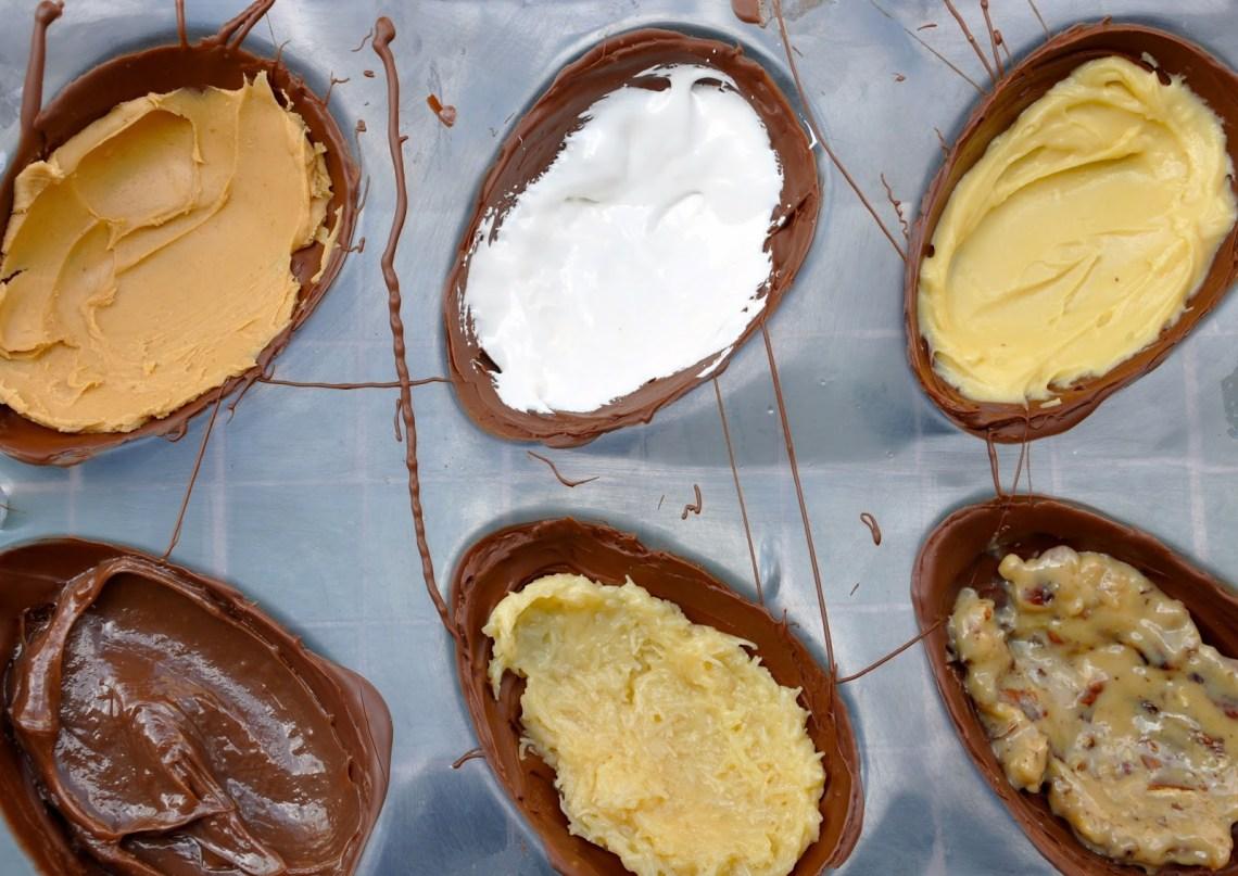 temperagem-chocolate-choque-termico-monta-encanta4