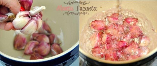 bacalhau-batatas-camadas-azeite-azeitona-portuguesa-pimentao-monta-encanta8