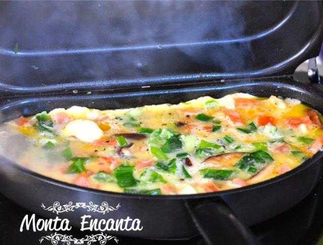 omelete-shitake-cogumelo-fresco-monta-encanta14