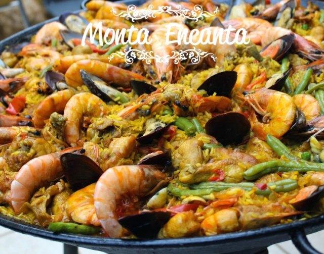paella-valenciana-monta-encanta61