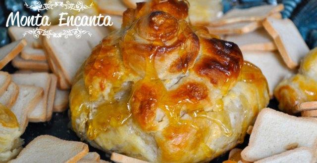 queijo-brie-assado-folhado15