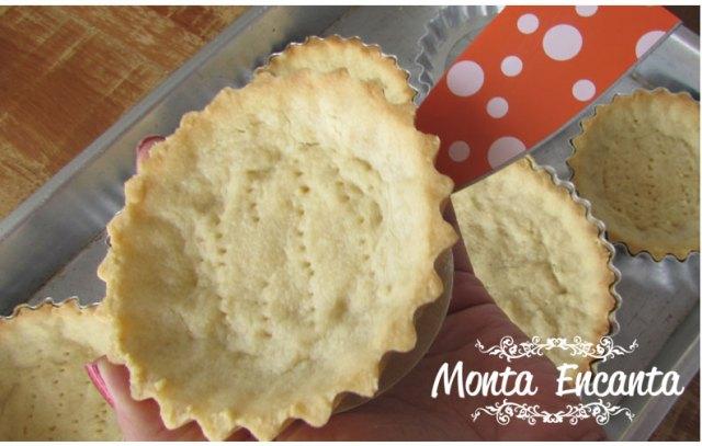 Torta de Figos Monta Encanta09